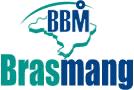 Indústria Brasileira de Mangueiras Ltda. - Brasmang
