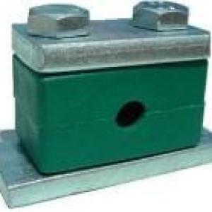 Abraçadeira S – Pesada (alta pressão) tipo A – 84.200A--P