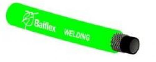 WELDING SIMPLES 20MPa / 300PSI – 10.1227