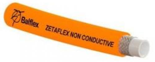 ZETAFLEX NON CONDUCTIVE EN 855 R7 / SAE 100R7 – 10.1030.L
